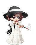 coolpinkey's avatar