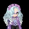 sugar dahlia 's avatar
