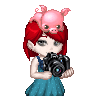 sin_CoraZon's avatar