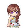 HimizuWynd's avatar