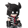 Caffeine King Jay's avatar