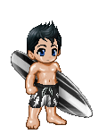 Like dude im a surfer's avatar