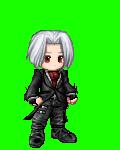 soul_less_soul's avatar