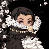 Kuromitu's avatar