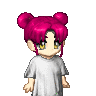 kinkykitty42's avatar