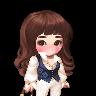 Luxuriously's avatar
