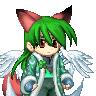Fangor 16's avatar