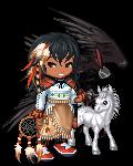 Soquili Era's avatar