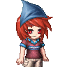 Quinkee's avatar