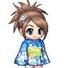 StarSpiritRishu's avatar