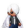 bChristLike's avatar