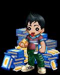moneyteam1