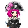 ASHFKNLEE's avatar