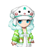 iiToebee's avatar