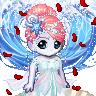 YumeAkuma's avatar