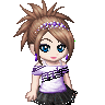 jaimee lou-who's avatar