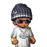 Yung Kev's avatar