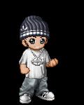 d_harris898p's avatar