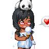 racqueal annemarie's avatar