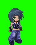 Ymoen's avatar