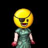 Quorri's avatar