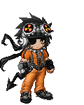 iNightfox's avatar