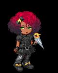Saqerlat's avatar
