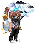 iiOkami_fang's avatar