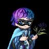 Hel_J's avatar