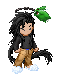 Taisuke Tao's avatar