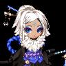 White Harmony's avatar