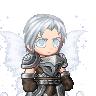 x-x Reigner x-x's avatar