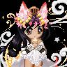 ll-yoshiko-ll's avatar