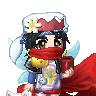 hina-25's avatar