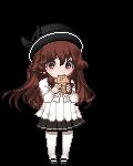 Fennekin's avatar