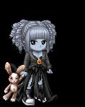 nikkidawn1997's avatar