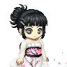 alice1128's avatar