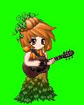 Sokyoku_880's avatar
