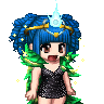 rasberry_cordial12's avatar
