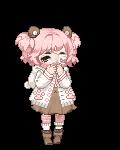 tsumdere's avatar