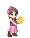 Aerith_Flower_Child