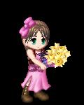 Aerith_Flower_Child