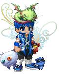 andrewlucido_10's avatar