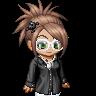 Geana48's avatar