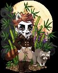 Yenot Cooper's avatar
