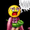 terminalIyCapricious's avatar