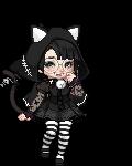 Mirakins's avatar