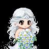 Living_Black_Rose's avatar