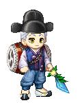 zaaimmudin's avatar