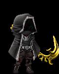 OBnoscope11's avatar